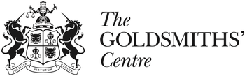 Recognised by The Goldsmiths' Centre