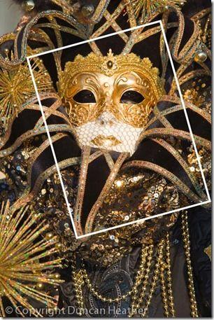 20050207-Venice 0391
