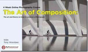 Composition-300x176