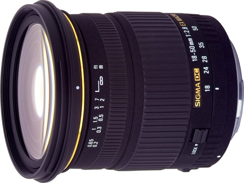 Buying Your First Camera Lens: Which Lens Should I Buy