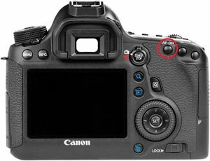 The Pros & Cons of Back Button Autofocus?