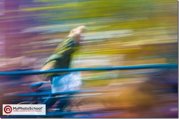 Motion Blur, Camera Blur, Panning, Digital Blur, Shutter Speed, Long Exposure, Long Exposure Photography,