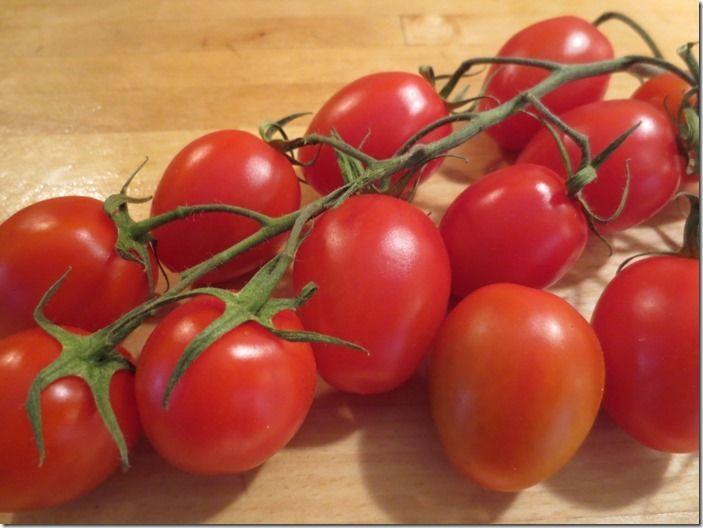 3 Tomato pome dei Moro