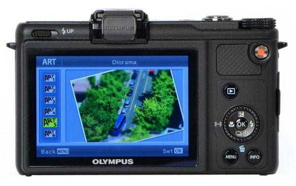 olympus-xz-1-e2-750x473