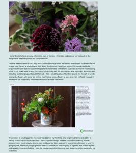 Zinnia Design Blog_Charlie Ryrie 130215 2