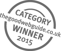 gwg-2015-categorywinner-gre