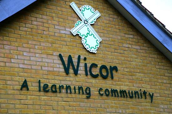 2 Wicor Primary School (1280x853)