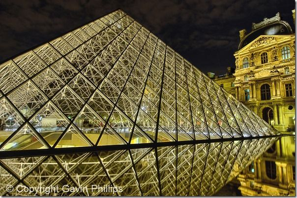 4 Week Online HDR Photography Course