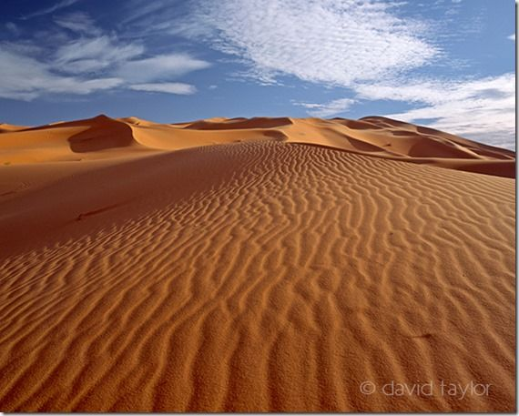 The sands of a Saharan sand dune near Hassi Labiad, Morocco, Africa, Free photo cometition, photography competition