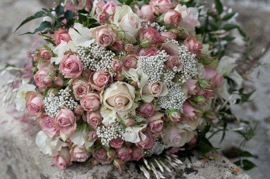 Online Floristry Courses