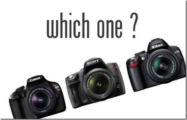 dslr-cameras-under-500-main, What is Best SLR for Beginners, dslr camera choice, best dslr camera choice, DSLR. DSLR Camera, Nikon D3200, Canon EOS 1100D/Rebel T3, Pentax K-30, Sony SLT-A58,