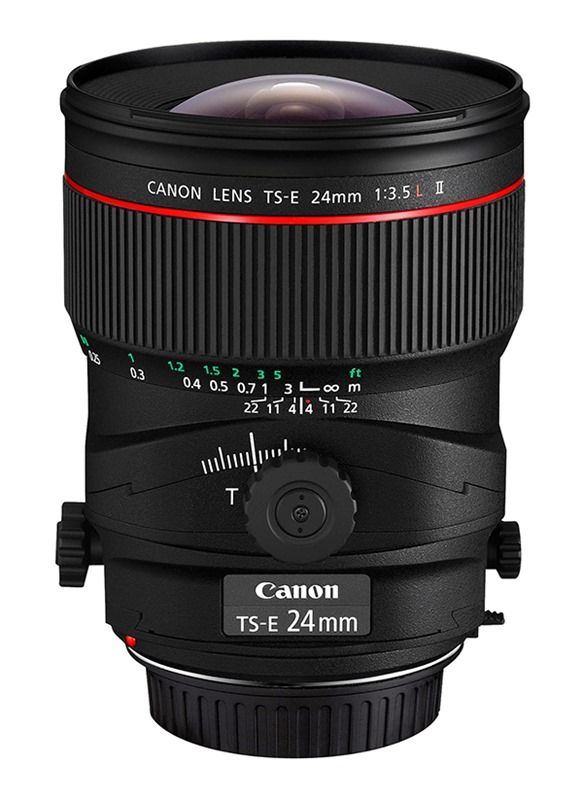 Tilt and Shift Lenses, Tilt and Shift Lens, Canon Tilt and Shift Lens, Nikon Tilt and Shift Lens, Samyang/Rokinon tilt and shift lens, 24mm, 45mm, 85mm, 90mm