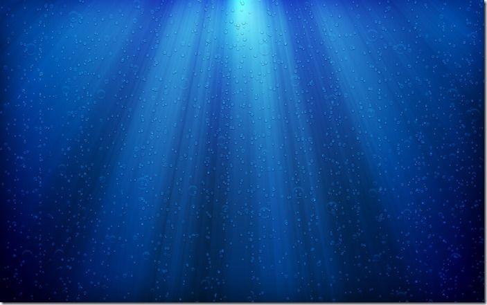 underwater-2560x1600