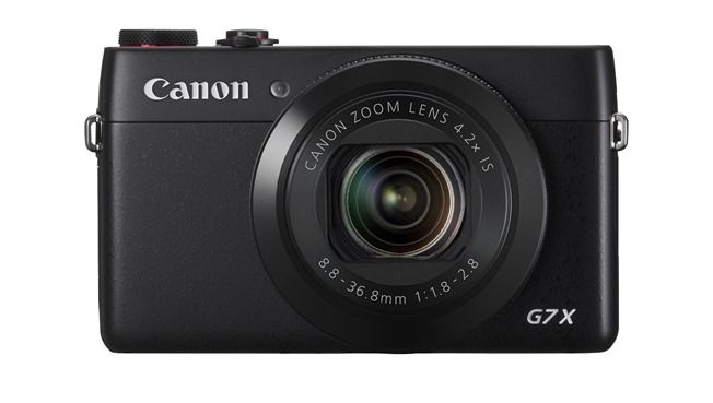 Best Camera Buys for Christmas