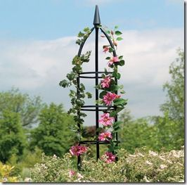 1_TraditionalGardenObelisk_07700