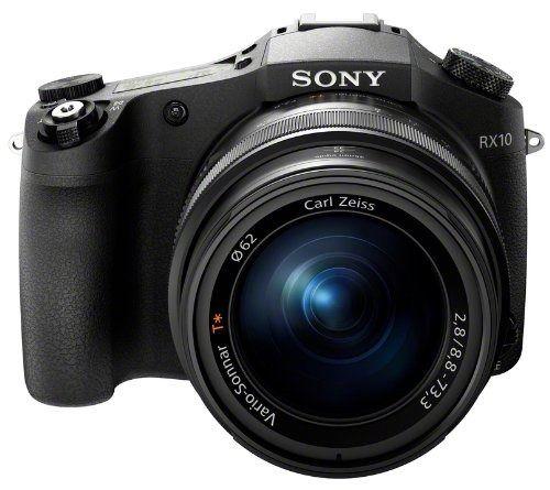 Micro Four Thirds CSC, APS-C, SLR, Full Frame, Sensor, DSLR Camera, compact system camera, Nikon D7100, Nikon D610, Nikon D800, OM-D E-M1, Sony RX-10, Chip,